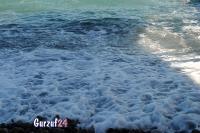 Море в Гурзуфе._12