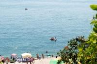 Море в Гурзуфе._8