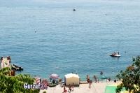 Море в Гурзуфе._9